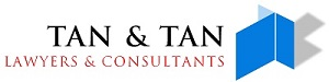 Tan & Tan Lawyers & Consultants